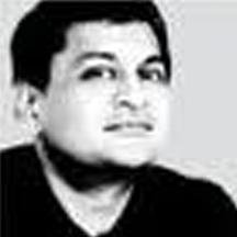 Swami Jayaraman Of Sw1 Solutions Sdn Bhd Construction Passport Portal
